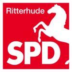 Logo: SPD Ritterhude